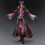 dynasty_warriors_8_xtreme_legends_17