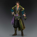 dynasty_warriors_8_xtreme_legends_18