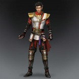 dynasty_warriors_8_xtreme_legends_21