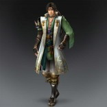 dynasty_warriors_8_xtreme_legends_29