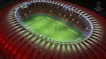 ea_sports_2014_fifa_world_cup_brazil_01