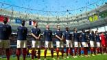 ea_sports_2014_fifa_world_cup_brazil_02