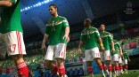 ea_sports_2014_fifa_world_cup_brazil_03