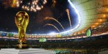 ea_sports_2014_fifa_world_cup_brazil_05