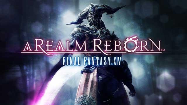 final_fantasy_14_a_realm_reborn_ff