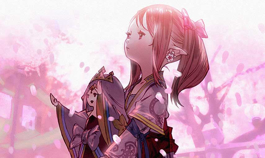 final_fantasy_14_a_realm_reborn_little_ladies_day
