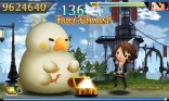 final_fantasy_theatrhythm_curtain_call_4