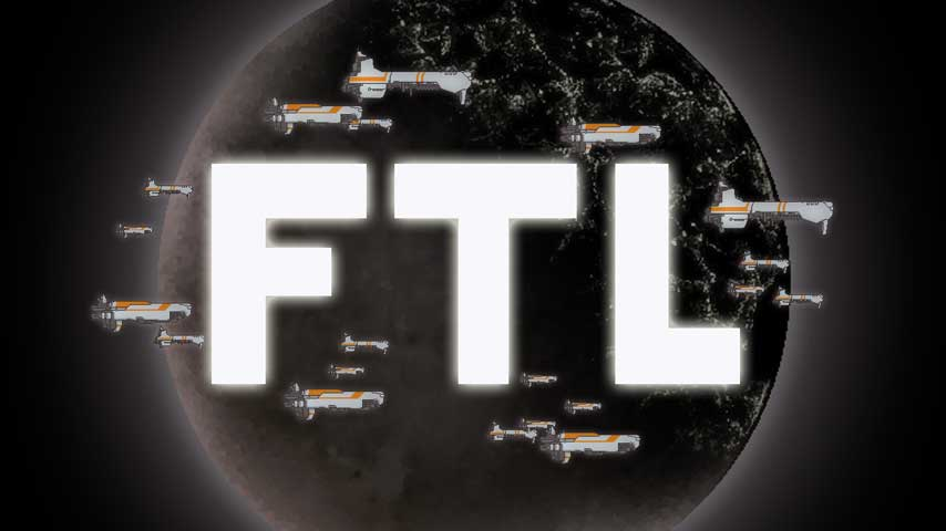 flt_faster_than_light