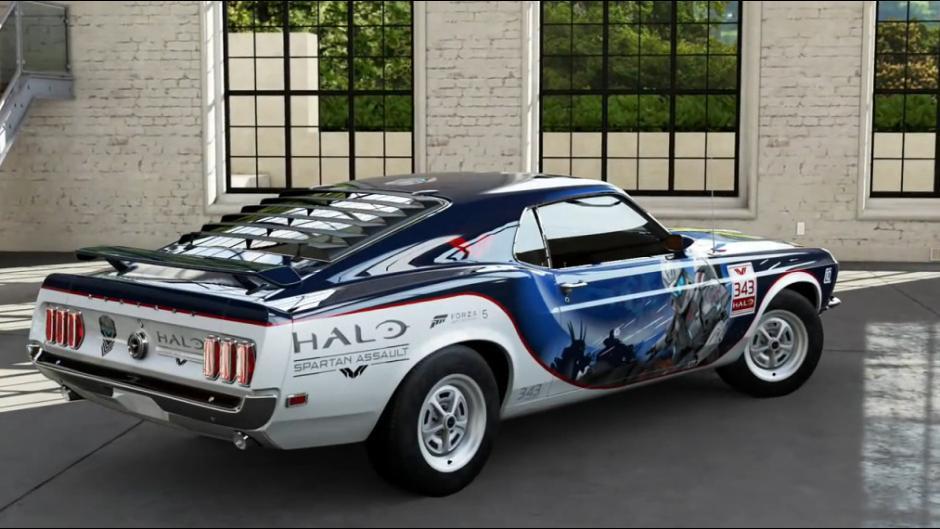 forza_5_halo_car