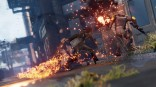 inFAMOUS_Second_Son-Delsin_chain_whip-1080_1392045565