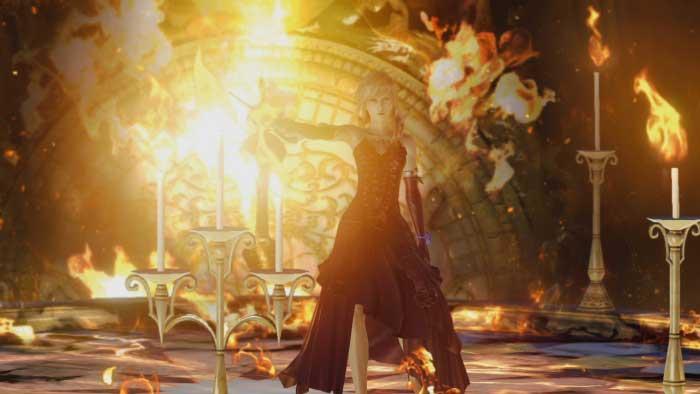 lightning_returns_final_fantasy_13_03