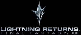 lightning_returns_final_fantasy_13_logo