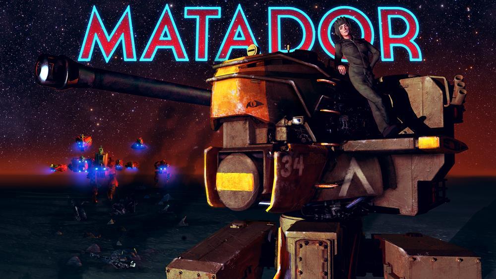 matador_mech_art