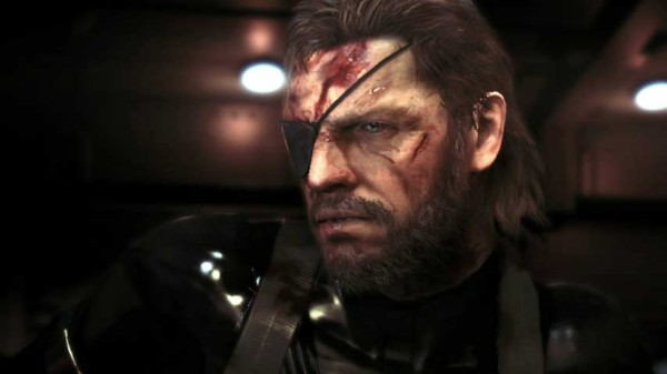 metal_gear_solid_5_ground_zeroes