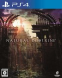 natural_doctrine_ps4_1