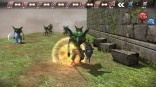 natural_doctrine_ps4_10