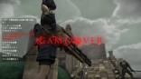 natural_doctrine_ps4_17