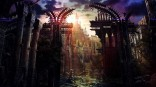 natural_doctrine_ps4_2