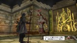 natural_doctrine_ps4_3