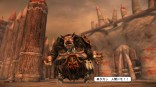 natural_doctrine_ps4_7
