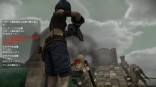 natural_doctrine_ps4_8