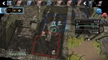 natural_doctrine_ps4_9