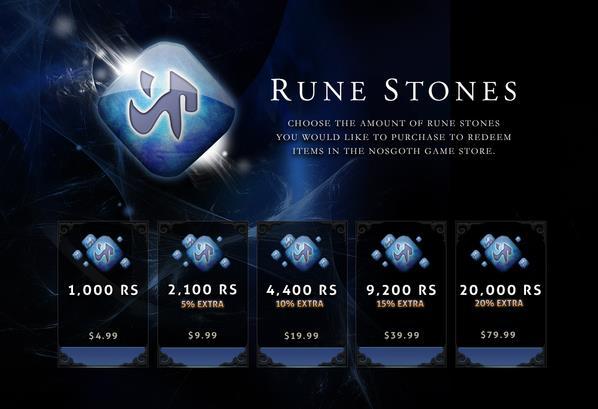 nosgoth_runestones