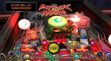 pinball_arcade_ps4_1