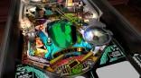 pinball_arcade_ps4_3