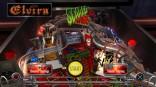 pinball_arcade_ps4_5