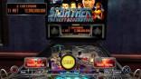 pinball_arcade_ps4_6