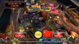 pinball_arcade_ps4_7