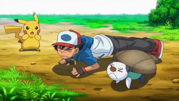 pokemonblackandwhiteseason