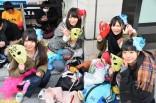 ps4_launch_japan_1