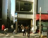ps4_launch_japan_12