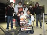 ps4_launch_japan_14