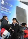 ps4_launch_japan_16