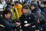 ps4_launch_japan_3