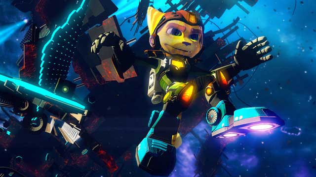 ratchet_&_clank_into_the_nexus