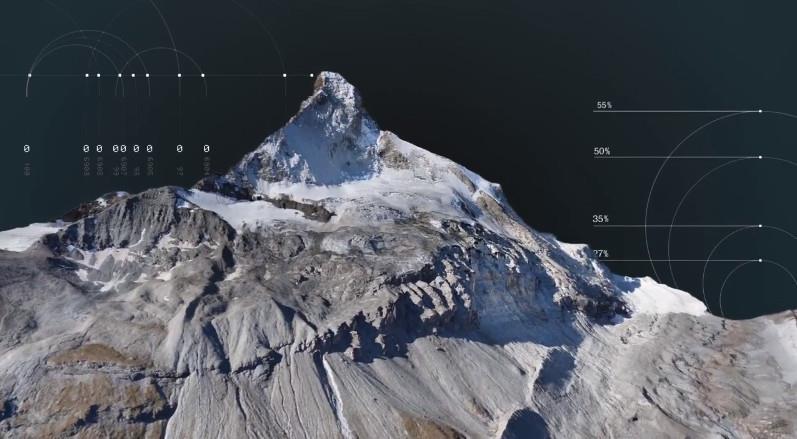 reroll_mountain