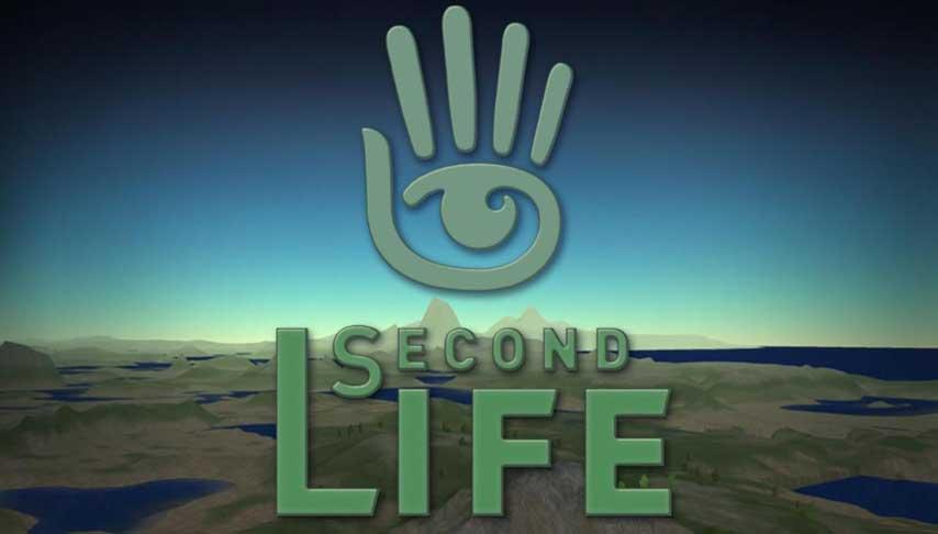 Second Life developer names Ebbe Altberg as new CEO - VG247