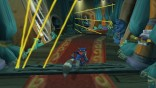 sly_cooper_5
