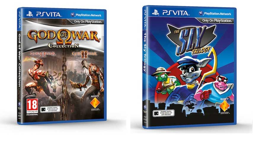 sly_trilogy_god_of_war_collection_vita