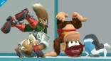 smash_bros_wii_u_diddy_kong_1