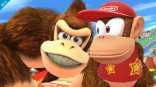 smash_bros_wii_u_diddy_kong_4