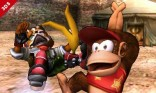 smash_bros_wii_u_diddy_kong_6
