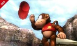 smash_bros_wii_u_diddy_kong_7