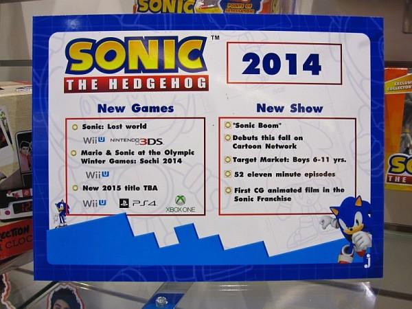 sonic next gen 2015