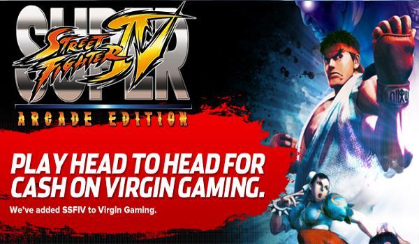 street_fighter_virgin_gaming