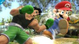 super_smash_bros_02